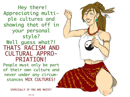 cultural-appropriation-fourth-wave-feminism