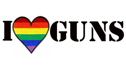 gays-wht-guns-cover